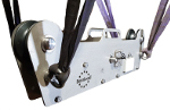 Image for Euroload Stainless steel Running Line Monitors product