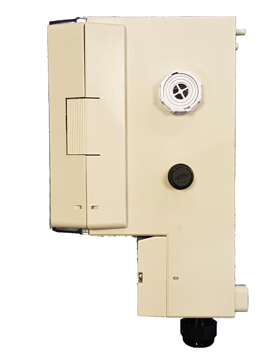 Image for EL-SD-01 Silo Weigh Scale Display product