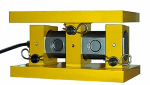 Image for Silo Mount Compression Load Cell product