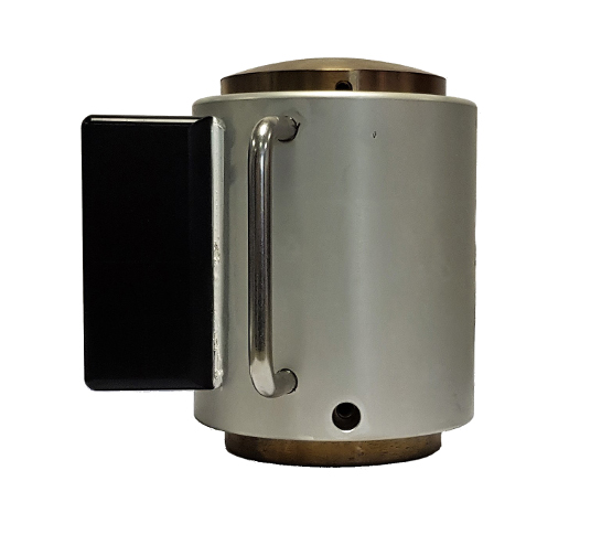 Image for Telemetry Compression Load Cells  product