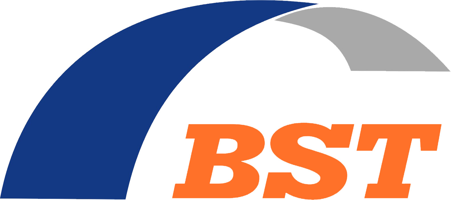 BESTEEL PTE LTD logo